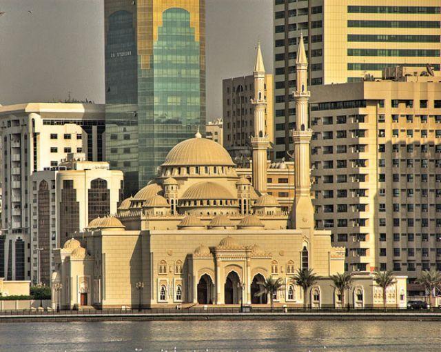 Zdj�cia: Abu Dhabi,, Abu Dhabi,, ..., ZJEDNOCZONE EMIRATY ARABSKIE
