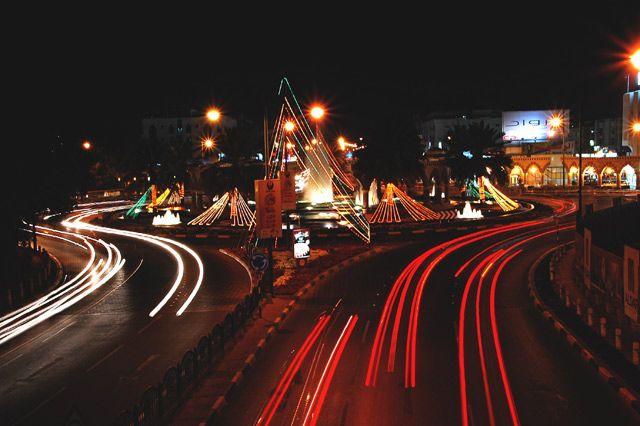 Zdjęcia: Al Ain. , Emirat Abu Dhabi, ...., ZJEDNOCZONE EMIRATY ARABSKIE