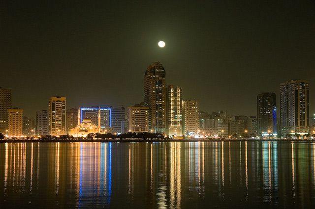 Zdjęcia: SHARJAH, SHARJAH, ..., ZJEDNOCZONE EMIRATY ARABSKIE