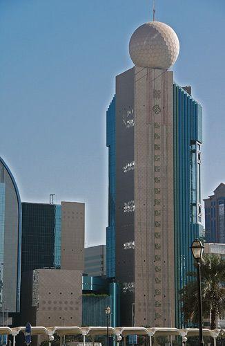 Zdjęcia: ABU DHABI, ABU DHABI, ..., ZJEDNOCZONE EMIRATY ARABSKIE