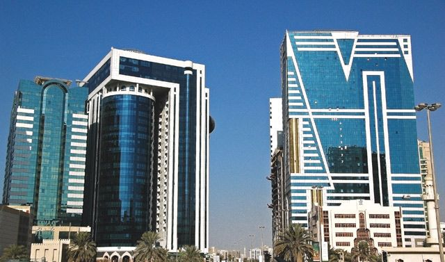 Zdj�cia: ABU DHABI, ABU DHABI, .., ZJEDNOCZONE EMIRATY ARABSKIE