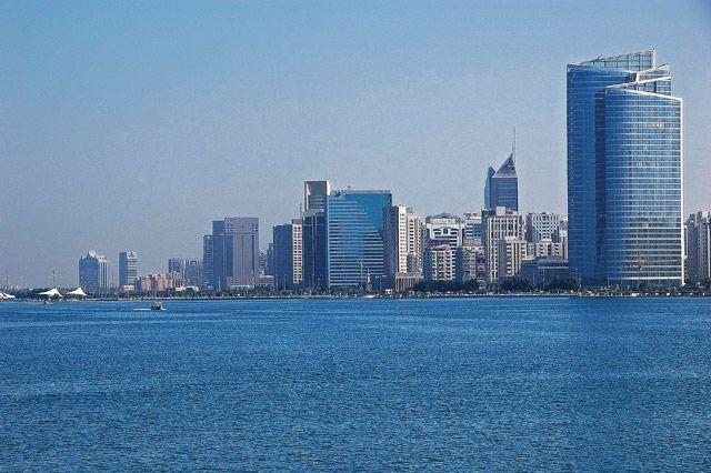 Zdj�cia: Dubaj, Dubaj, ,,,, ZJEDNOCZONE EMIRATY ARABSKIE