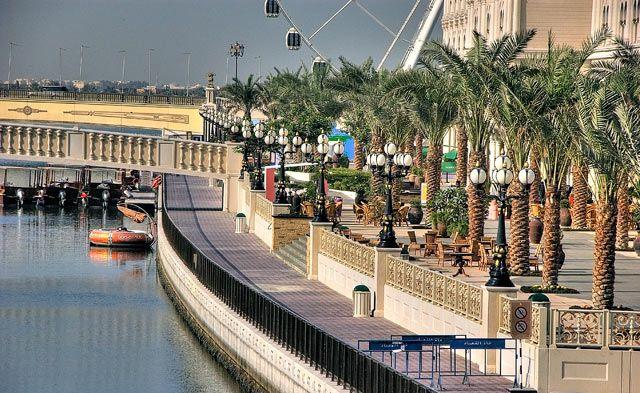 Zdjęcia: SHARJAH, zatoka Perska, ..., ZJEDNOCZONE EMIRATY ARABSKIE