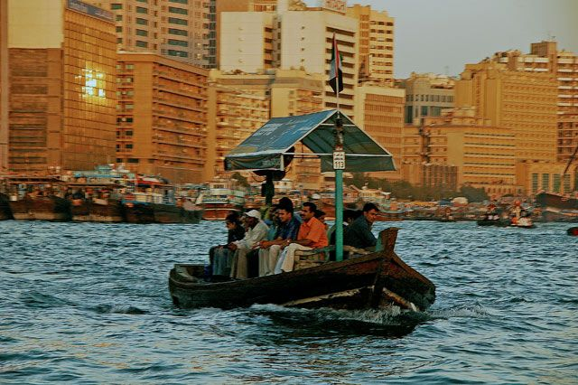 Zdj�cia: Dubaj, Zatoka Perska, ..., ZJEDNOCZONE EMIRATY ARABSKIE