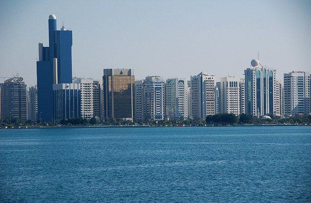 Zdjęcia: Dubaj, ...., ZJEDNOCZONE EMIRATY ARABSKIE