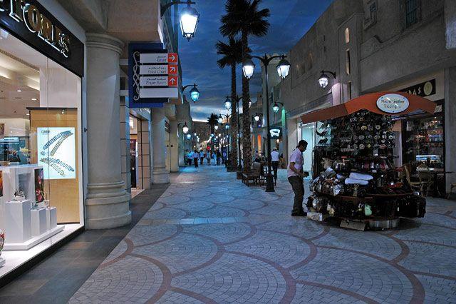 Zdjęcia:  Ibn Batuta Mall, ..., ZJEDNOCZONE EMIRATY ARABSKIE