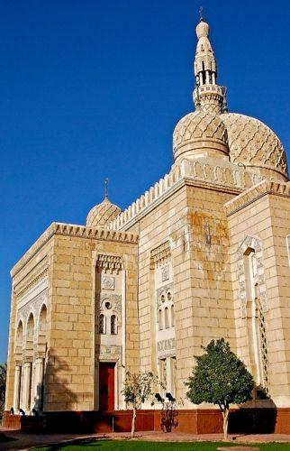 Zdj�cia: Dubaj, Dubaj, ..., ZJEDNOCZONE EMIRATY ARABSKIE