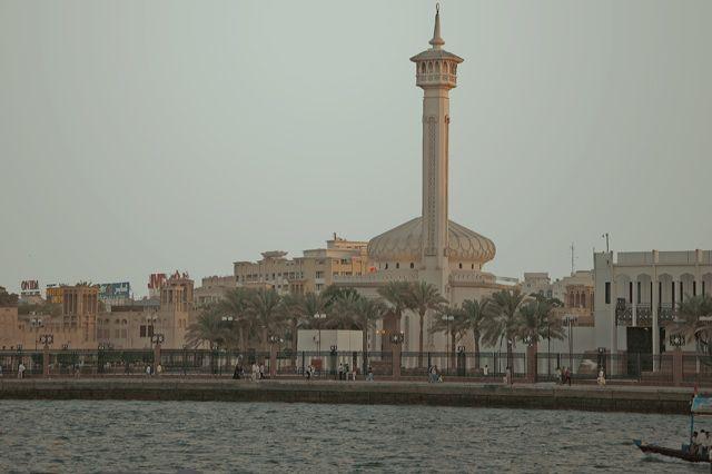 Zdjęcia: Dubaj, Zatoka perska, ..., ZJEDNOCZONE EMIRATY ARABSKIE