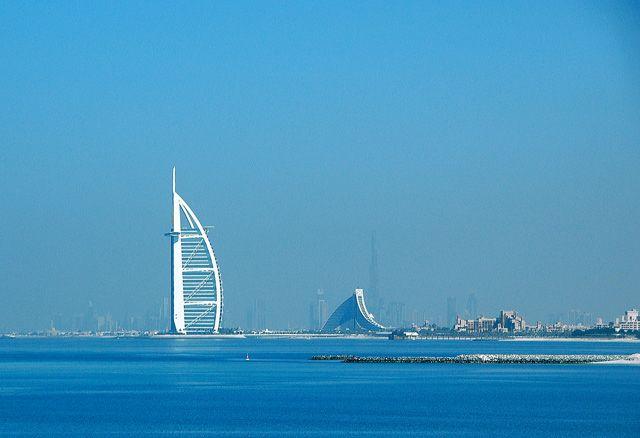 Zdj�cia: Dubaj, Dubaj, Dubaj, ZJEDNOCZONE EMIRATY ARABSKIE