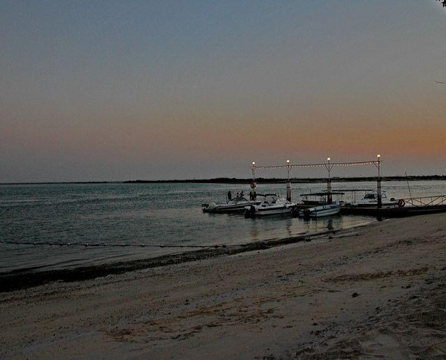Zdjęcia: UMM AL QUWAIN,, Zatoka Perska, ////, ZJEDNOCZONE EMIRATY ARABSKIE