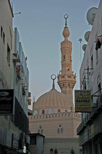 Zdjęcia: Dubaj, ..., ZJEDNOCZONE EMIRATY ARABSKIE