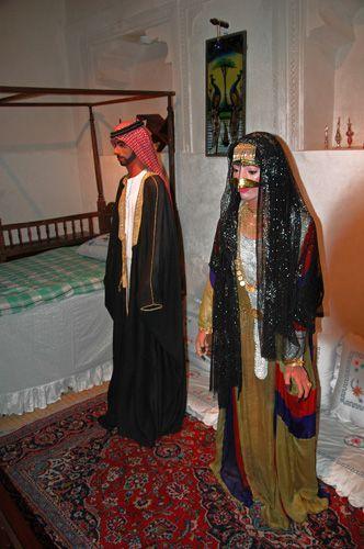 Zdj�cia: Dubaj, ..., ZJEDNOCZONE EMIRATY ARABSKIE