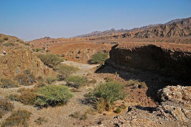 Zdjęcia: LAHBAB, ..., ZJEDNOCZONE EMIRATY ARABSKIE