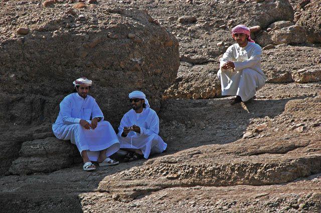 Zdjęcia: LAHBAB, .., ZJEDNOCZONE EMIRATY ARABSKIE