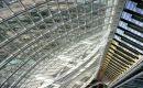 Zdjecie ZJEDNOCZONE EMIRATY ARABSKIE / Zatoka Perska / Dubai / wieżowiec