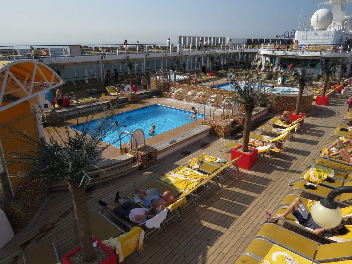 Zdjęcia: Zatoka Perska, Zatoka Perska, Rejs po Zatoce Perskiej, ZJEDNOCZONE EMIRATY ARABSKIE