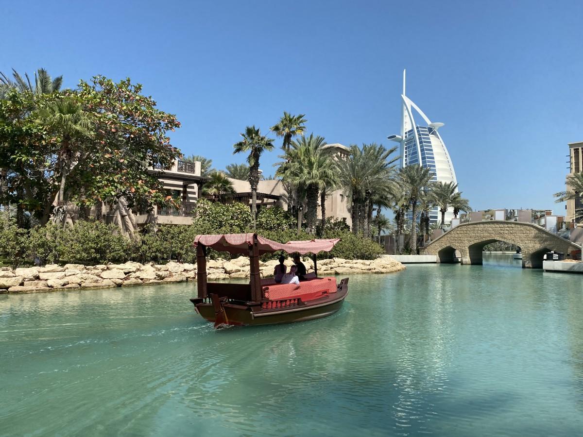 Zdjęcia: Złoty Souk , Dubaj , Złoty Suk Dubaj , ZJEDNOCZONE EMIRATY ARABSKIE
