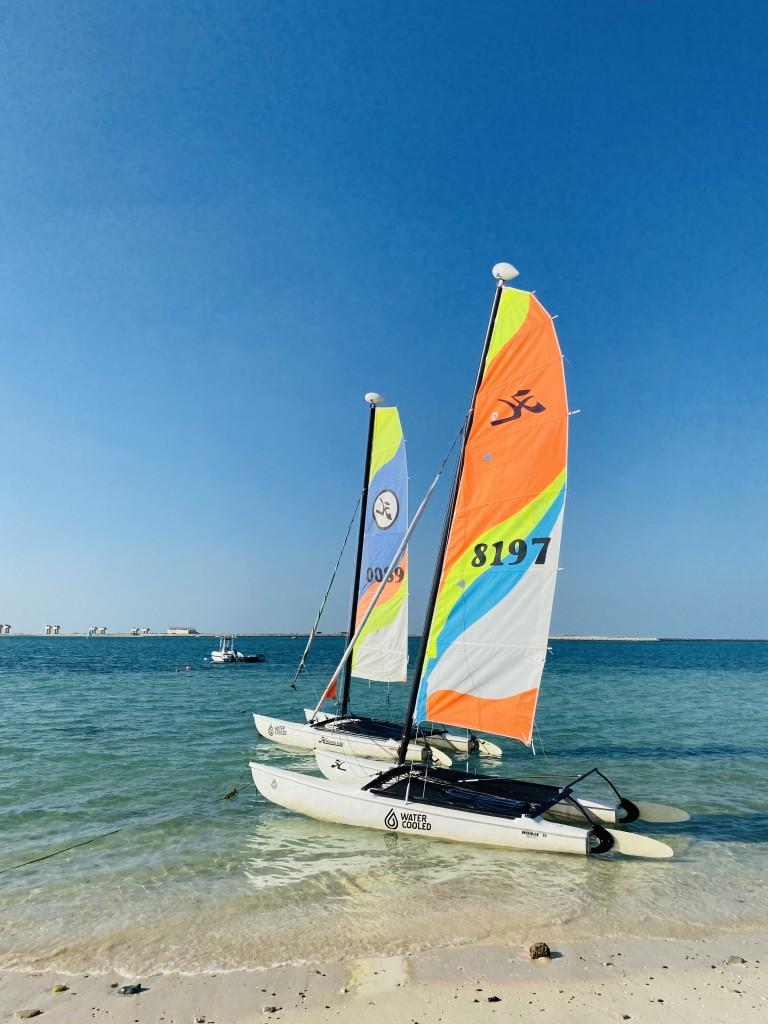 Zdjęcia: Dubaj , Jebal Ali plaża , ZJEDNOCZONE EMIRATY ARABSKIE